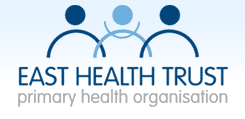 East_Health_Logo