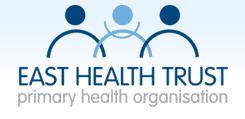 East_Health_Logo