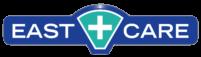 EastCare_Logo