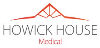 Howick House Medical