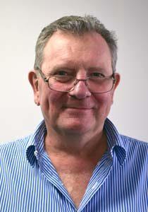 Dr Anderson Profile